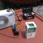 carga-aire-acondicionado
