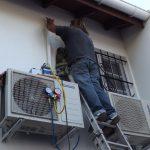 cargar-gas-aire-acondicionado